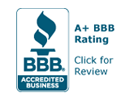 BBB (Better Business Bureau)
