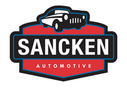 Sancken Automotive Inc